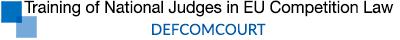 Logo_judicial
