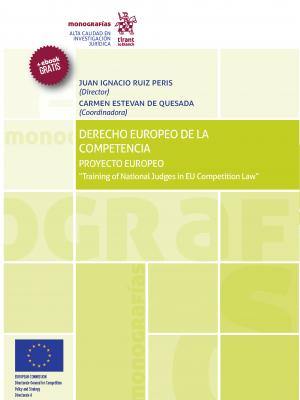 PORTADA_derecho-europeo-competencia_def-300×400