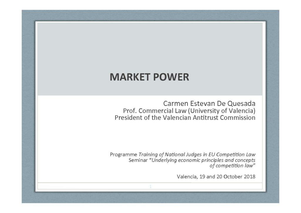 Compressed-Market-Power-pdf-1024×724