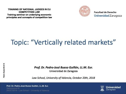 Compressed-Vertically-related-markets-pdf-1024×768