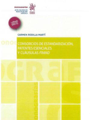 Portada-Consorcios-estandarizacion-300×400