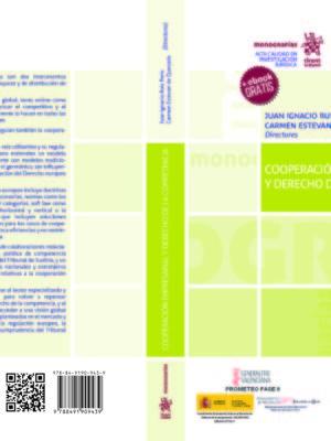 10229_Portada-4-300×400