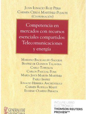 Competencia-en-mercados-con-recursos-esenciales-300×400