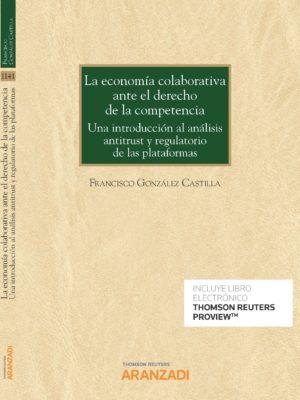 Portada-libro-Paco-300×400